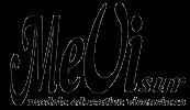 Blog Mevisur.- Centros Educativos Vicencianos de las Hijas de la Caridad España Sur
