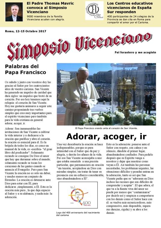 Newspaper---ROMA-001