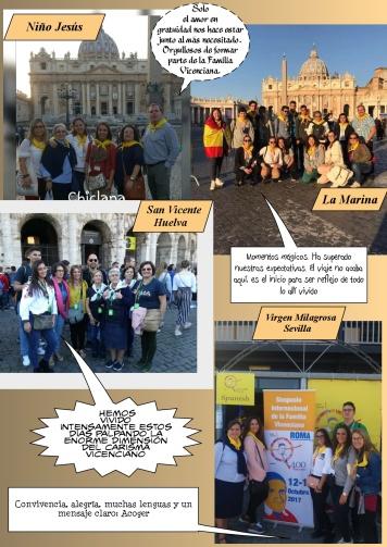 Newspaper---ROMA-003