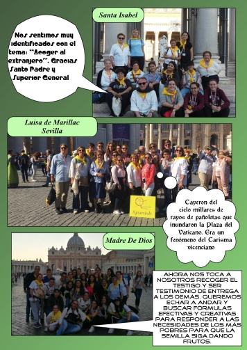 Newspaper---ROMA-004