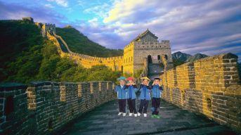 muralla ariadna 2
