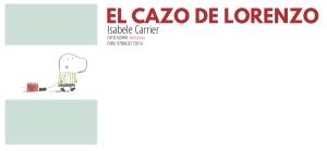 201808 CUENTOS - Diversidad en la ecuela 02