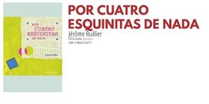 201808 CUENTOS - Diversidad en la ecuela 03