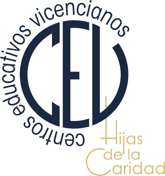 Centros Educativos Vicencianos de las Hijas de la Caridad España Sur – Blog Mevisur